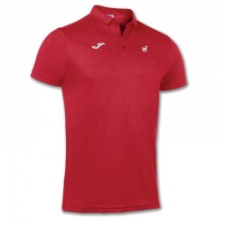 Polo AS Béziers Rouge 2019/2020